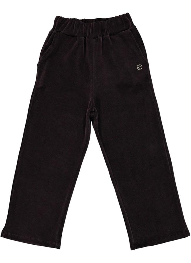 PantalonIrisChocolateFront-min